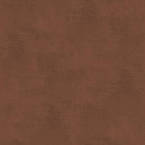 Tapete Rasch Textil, Kalk2, 61047