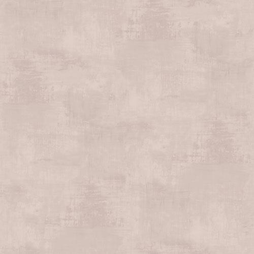 Tapete Rasch Textil, Kalk2, 61048