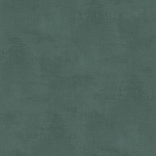 Tapete Rasch Textil, Kalk2, 61049