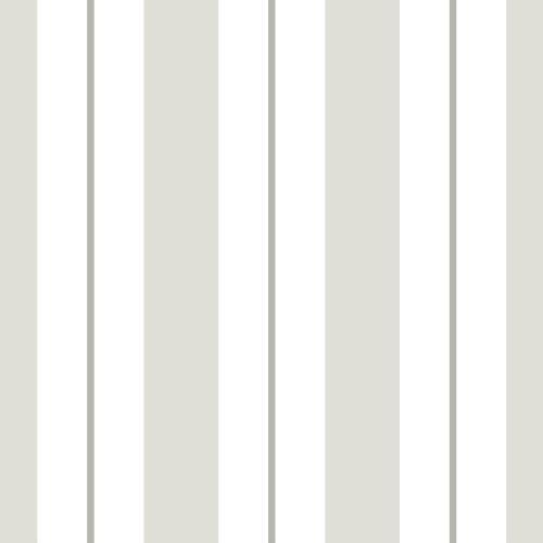 Tapete Rasch Textil, Kingsly, 72023