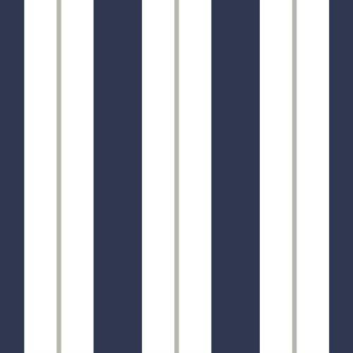 Tapete Rasch Textil, Kingsly, 72026