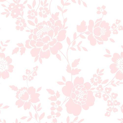 Tapete Rasch Textil, Kingsly, 72051