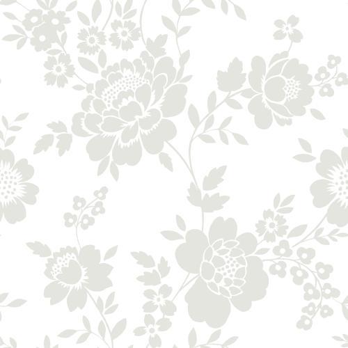 Tapete Rasch Textil, Kingsly, 72053