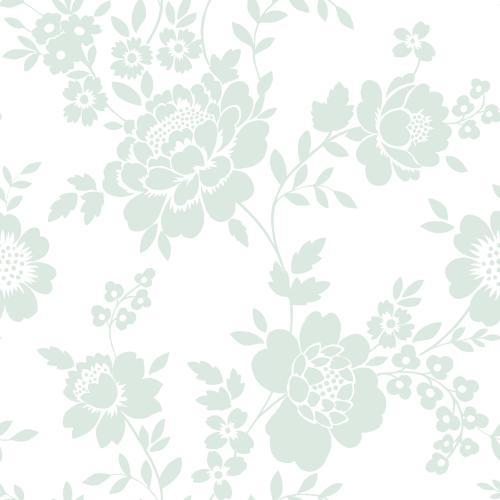 Tapete Rasch Textil, Kingsly, 72055