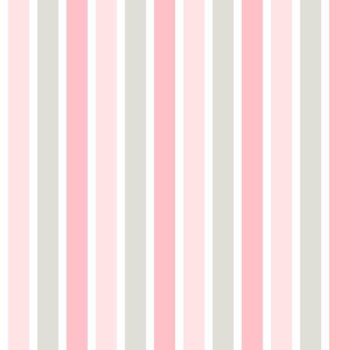 Tapete Rasch Textil, Kingsly, 72071