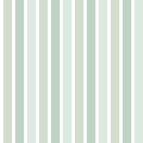 Tapete Rasch Textil, Kingsly, 72075