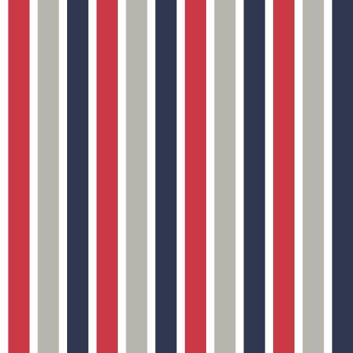 Tapete Rasch Textil, Kingsly, 72076
