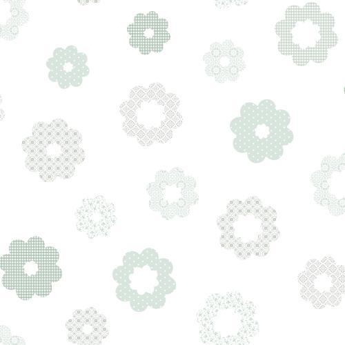 Tapete Rasch Textil, Kingsly, 72085