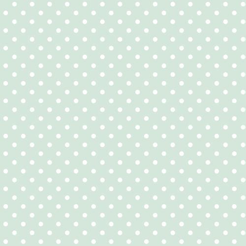 Tapete Rasch Textil, Kingsly, 72095