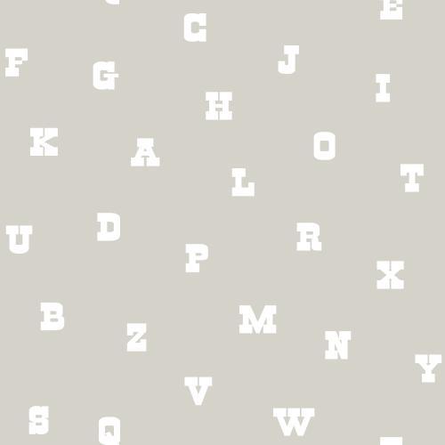 Tapete Rasch Textil, Kingsly, 72103