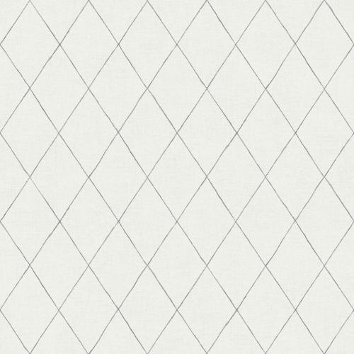 Tapete Rasch Textil, Lelia, 127001