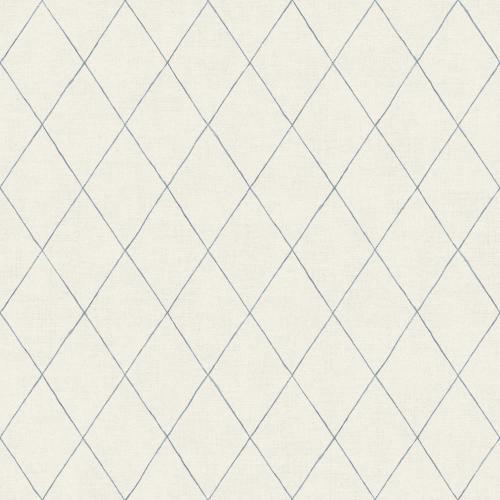 Tapete Rasch Textil, Lelia, 127002