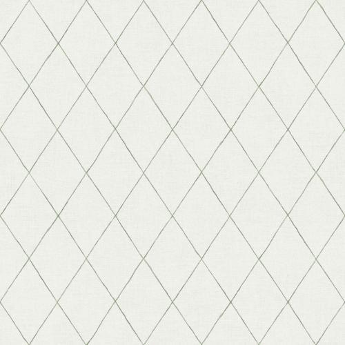 Tapete Rasch Textil, Lelia, 127003