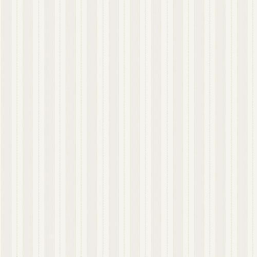 Tapete Rasch Textil, Lelia, 127004