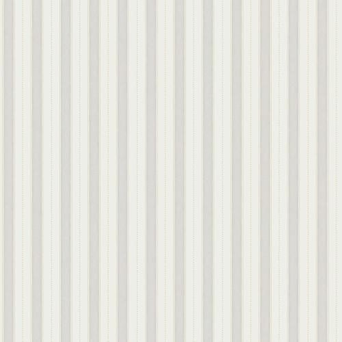 Tapete Rasch Textil, Lelia, 127005