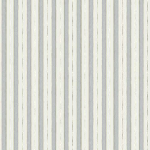 Tapete Rasch Textil, Lelia, 127006