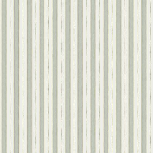 Tapete Rasch Textil, Lelia, 127007
