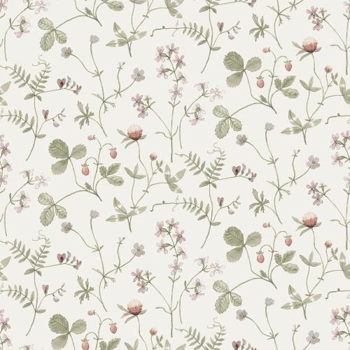 Tapete Rasch Textil, Lelia, 127008