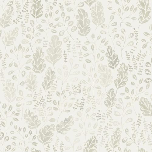Tapete Rasch Textil, Lelia, 127011