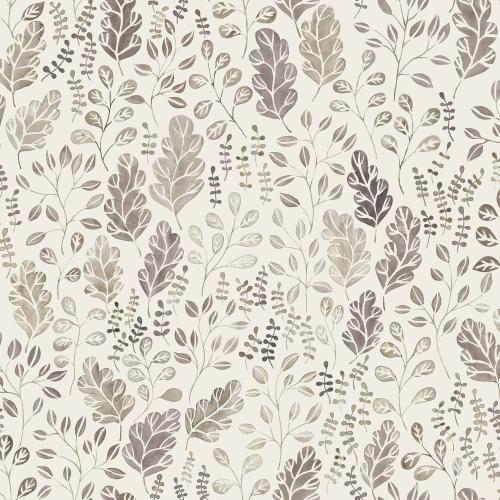 Tapete Rasch Textil, Lelia, 127012
