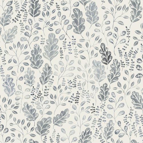 Tapete Rasch Textil, Lelia, 127013
