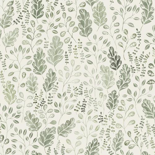 Tapete Rasch Textil, Lelia, 127014