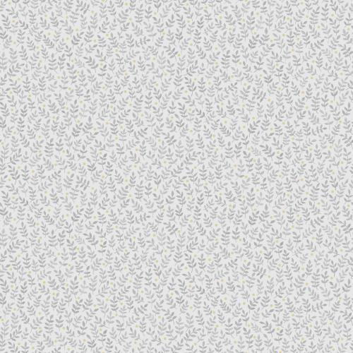 Tapete Rasch Textil, Lelia, 127019