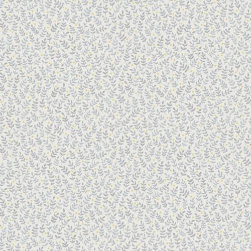 Tapete Rasch Textil, Lelia, 127020