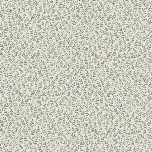 Tapete Rasch Textil, Lelia, 127021