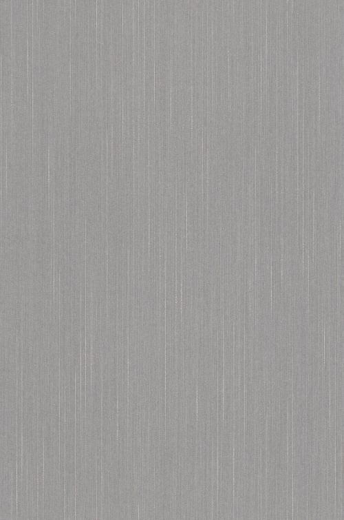 Tapete Rasch Textil, Letizia, 73187