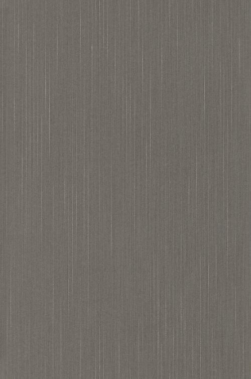 Tapete Rasch Textil, Letizia, 73194