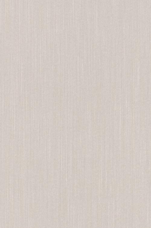 Tapete Rasch Textil, Letizia, 76393