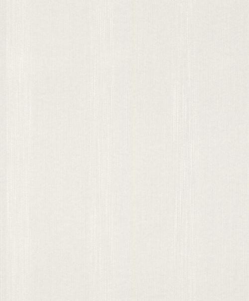 Tapete Rasch Textil, Letizia, 86026
