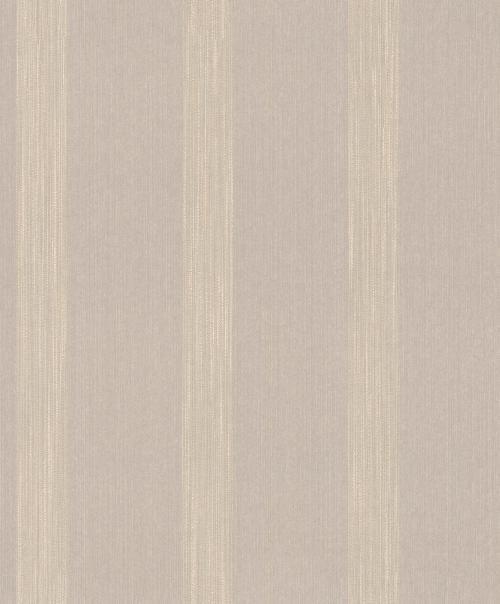 Tapete Rasch Textil, Letizia, 86064