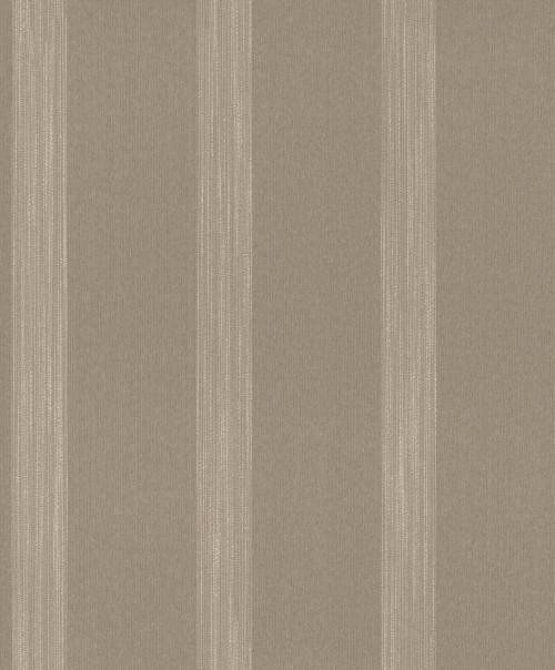 Tapete Rasch Textil, Letizia, 86071
