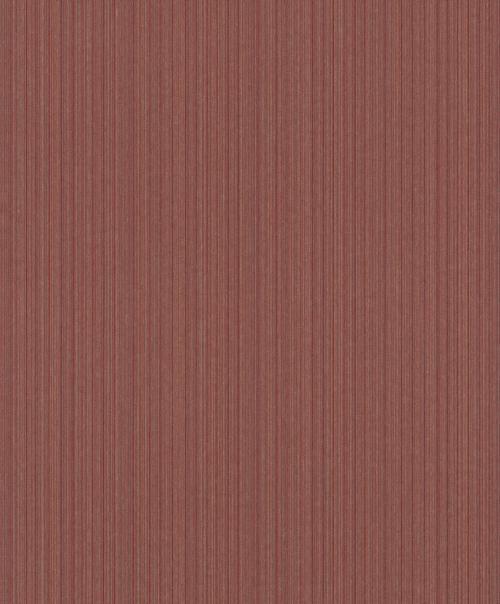 Tapete Rasch Textil, Letizia, 86514