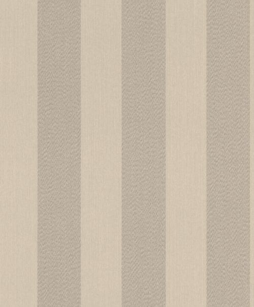 Tapete Rasch Textil, Letizia, 86866