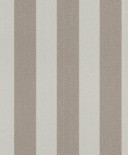 Tapete Rasch Textil, Letizia, 86873