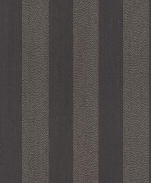 Tapete Rasch Textil, Letizia, 86880