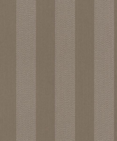 Tapete Rasch Textil, Letizia, 86897