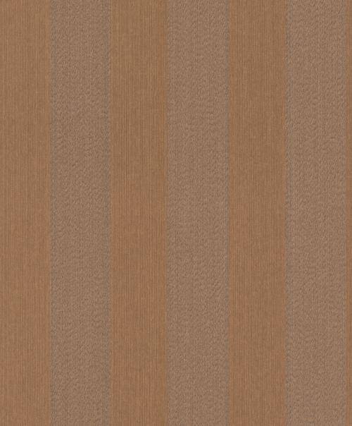 Tapete Rasch Textil, Letizia, 86903