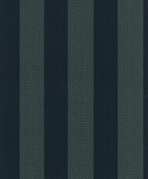 Tapete Rasch Textil, Letizia, 86910