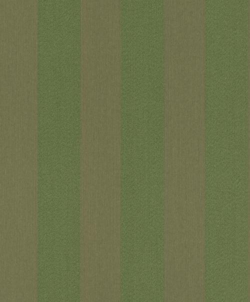Tapete Rasch Textil, Letizia, 86927