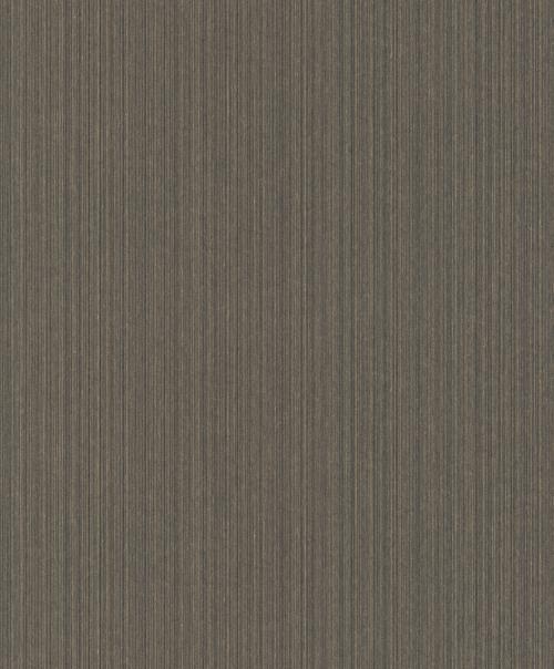 Tapete Rasch Textil, Letizia, 86934