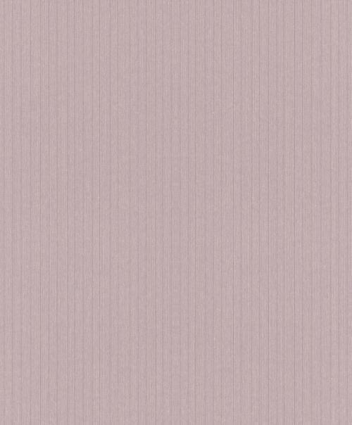 Tapete Rasch Textil, Letizia, 86941
