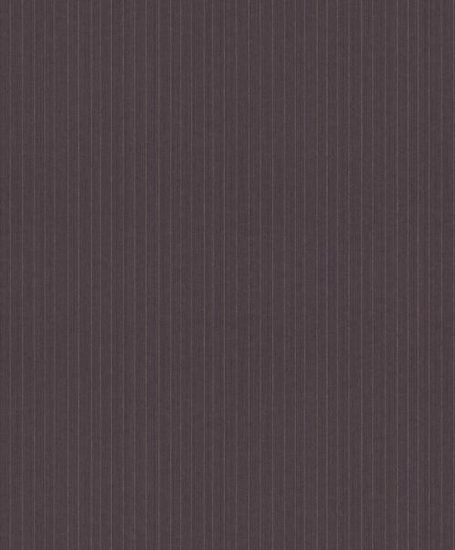 Tapete Rasch Textil, Letizia, 86958