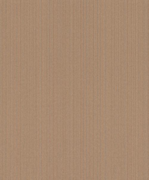 Tapete Rasch Textil, Letizia, 86965