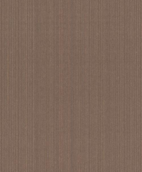 Tapete Rasch Textil, Letizia, 86972
