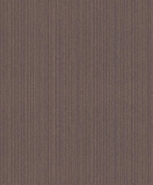 Tapete Rasch Textil, Letizia, 86989