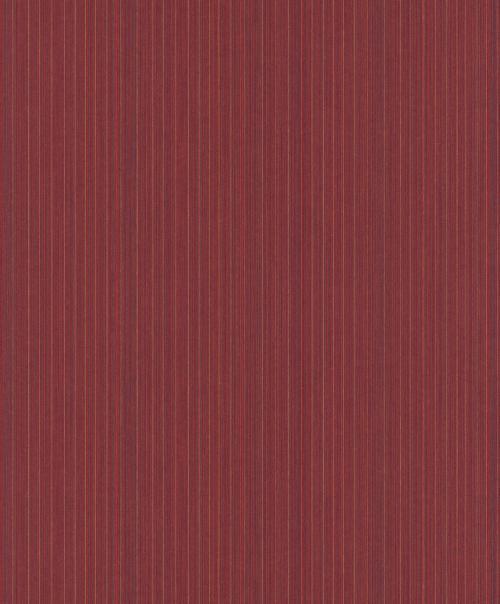 Tapete Rasch Textil, Letizia, 86996